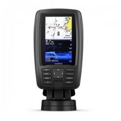 Garmin GPS/Plotter/Sonda EchoMAP Plus 42cv