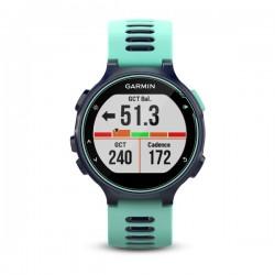 GARMIN GPS/PLOTTER/SONDA GPSMAP 7416XSV