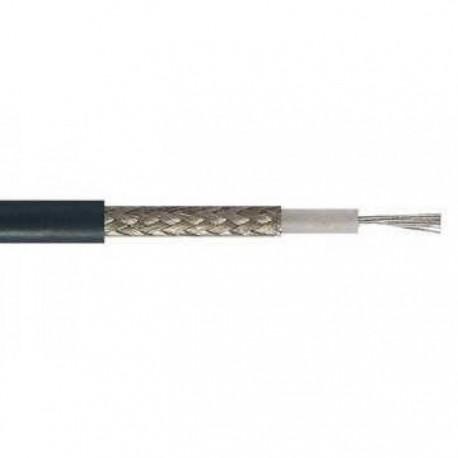 Cable para Antena RG-58