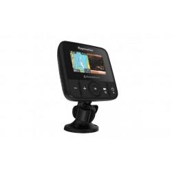 "GPS/Sonda Raymarine Dragonfly 4.3"" sin Carta"