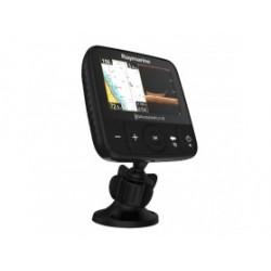 GPS/Plotter Raymarine Dragonfly 5pro ( Escoge tu Carta )