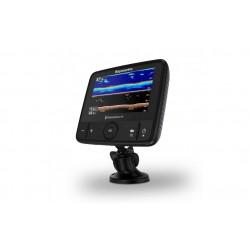 GPS/Plotter/Sonda Raymarine Dragonfly 7pro ( Escoge tu Carta )