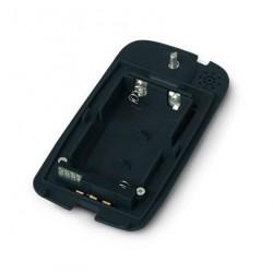 Batería de pilas AA  Anima +