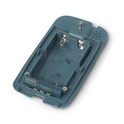 Batería de pilas AA  Anima
