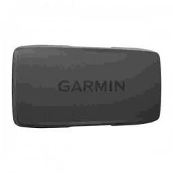 Tapa de protección (GPSMAP® 276Cx)