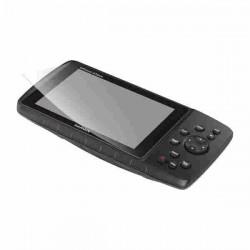 Protectores de pantalla antibrillos (GPSMAP® 276Cx)