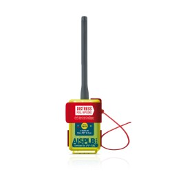 Radiobaliza AIS MOB SeaAngel SA15