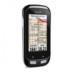 TRANSD. POPA GT52HW-TM, CHIRP 150-240 KHZ, DOWVU-SIDEVU 455/800 KHZ ( 12 PINES )