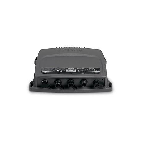 Garmin AIS 600 Transponder