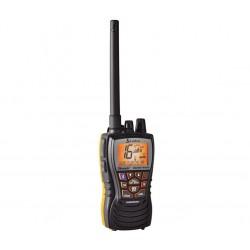 Radioteléfono Portátil cobra MR HH 500