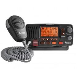 Radiotelefono fijo Cobra MR F57 E