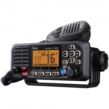 Radiotelefono Icom IC-M330 GE