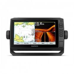 Garmin GPS/Plotter/Sonda EchoMAP Plus 92sv