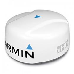 Radar de antena cerrada GMR 18 xHD