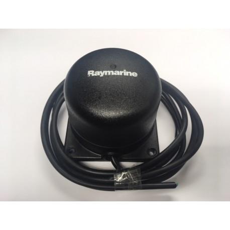 Compas Fluxgate Raymarine