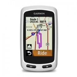 Garmin Edge Touring Plus - Km.0
