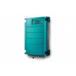 Cargador de baterías ChargeMaster Plus 12/75-3