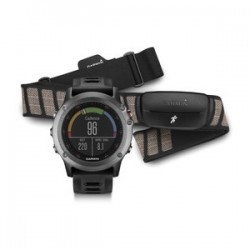 Garmin Fenix 3 Pack