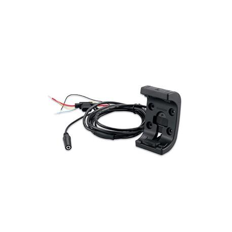 Soporte Robusto con cable para cehículos offroad ( apto para montaje RAM )