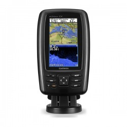 Garmin GPS/Plotter/Sonda EchoMAP 42CV