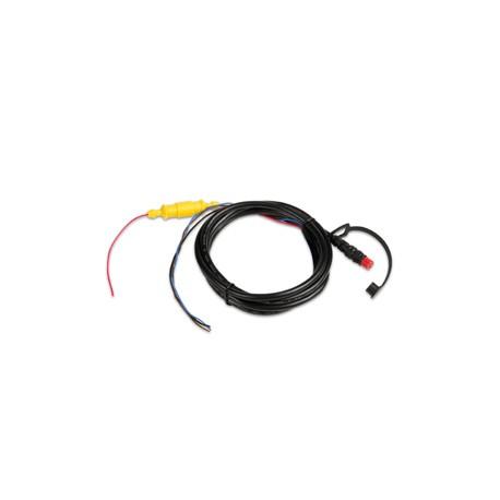 Cable alimentación / datos echoMAP 42CV / 52CV