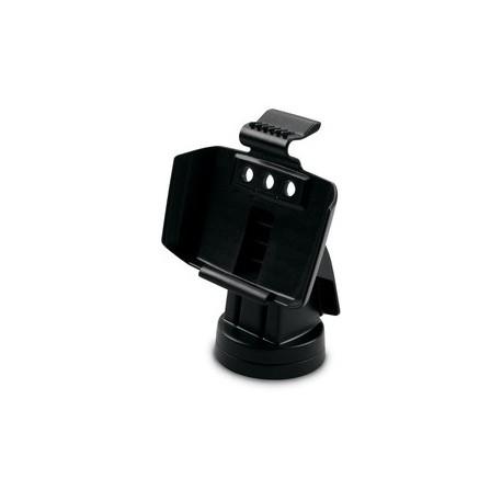 Soporte inclinable / giratorio con extracción rápida echoMAP 52CV