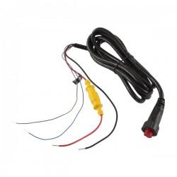 Cable alimentación / datos echoMAP 72CV / 72SV / 92SV