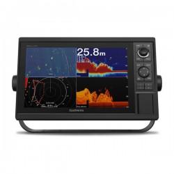 Garmin GPSMAP 1222 xsv