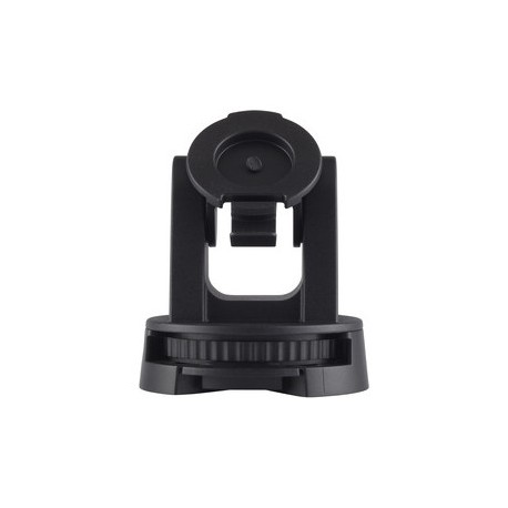 Soporte inclinable / giratorio para Striker 4 / 4DV