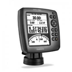 Garmin GPS 158i con antena interior