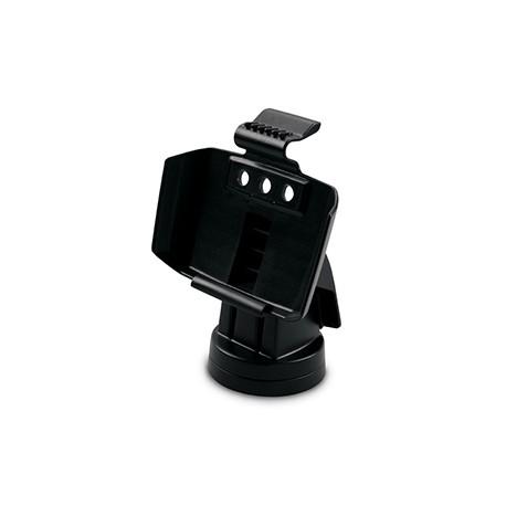 Soporte de desmontaje rápido inclinable/giratorio GPS 158i