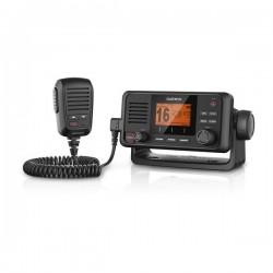 Garmin Radio náutica VHF 110i