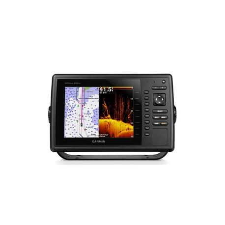 Garmin GPSMAP 820xs
