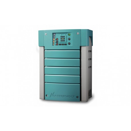 Cargador ChargeMaster 12V 35A 3S