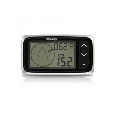 i40 - Display de anemómetro Raymarine