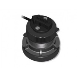Transductor corredera pasacascos ST300/P371 para ST40 Raymarine
