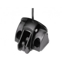 Transductor corredera ST69 para ST40/60/70/290 Raymarine