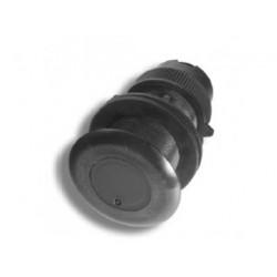 D800 - Transductor sonda pasacascos para instrumentación i40/i50 Raymarine