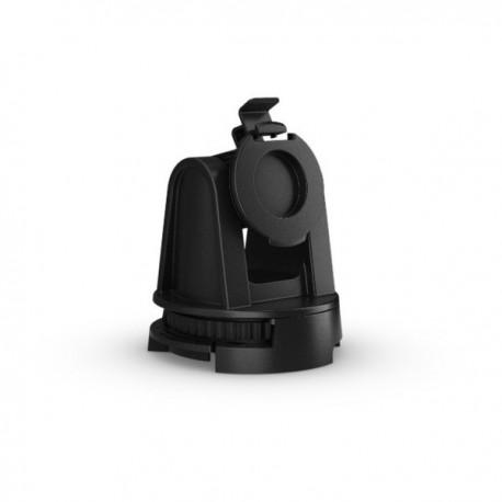 Soporte inclinable y giratorio para STRIKER Plus 4/4cv